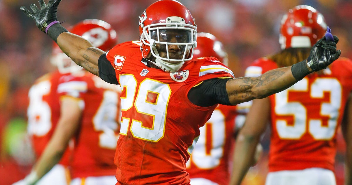 9830484-nfl-afc-divisional-pittsburgh-steelers-at-kansas-city-chiefs-4.vresize.1200.630.high.0