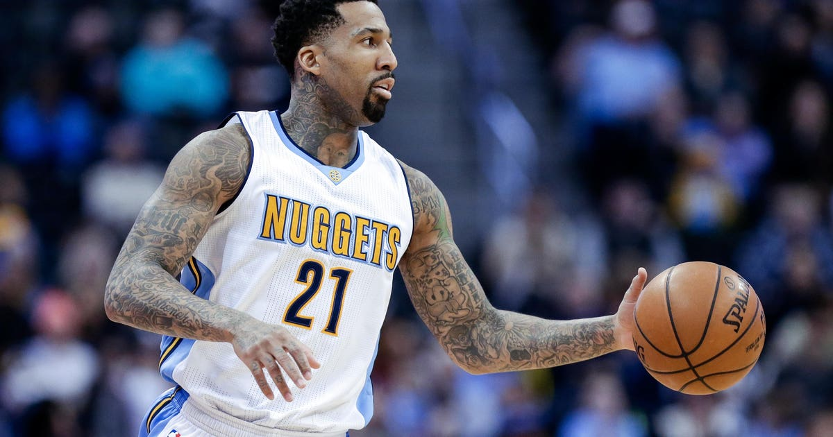 9848189-nba-utah-jazz-at-denver-nuggets-1-1.vresize.1200.630.high.0