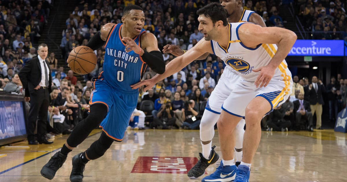 9849719-nba-oklahoma-city-thunder-at-golden-state-warriors.vresize.1200.630.high.0