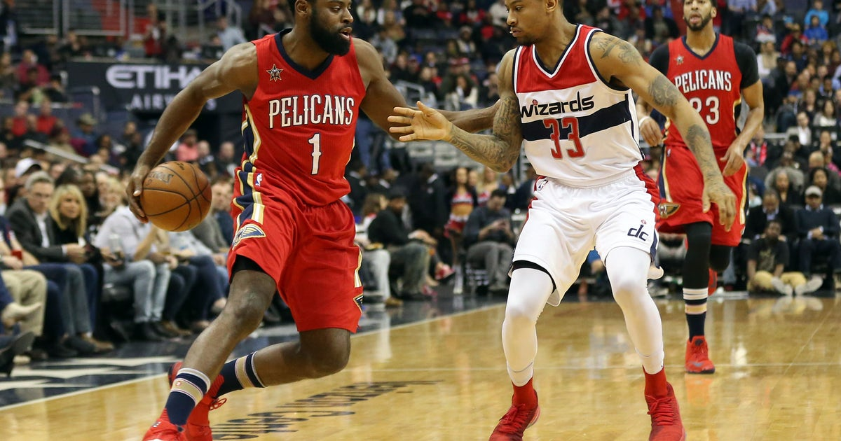 9859677-nba-new-orleans-pelicans-at-washington-wizards.vresize.1200.630.high.0