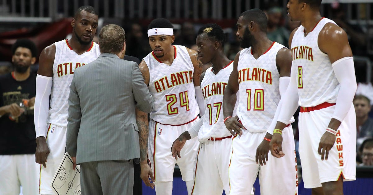 9866592-nba-denver-nuggets-at-atlanta-hawks-1.vresize.1200.630.high.0