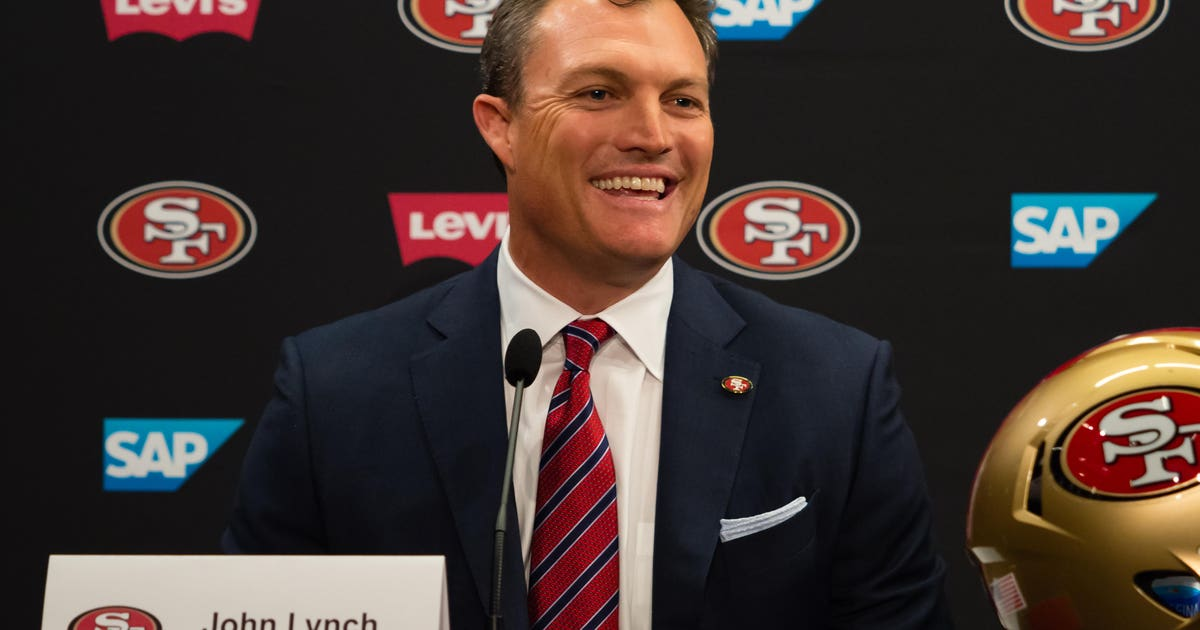 9868024-nfl-san-francisco-49ers-press-conference.vresize.1200.630.high.0