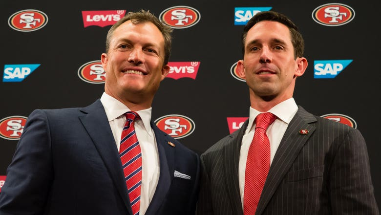 2017 NFL Draft: 5 First-Round Options for the San Francisco 49ers