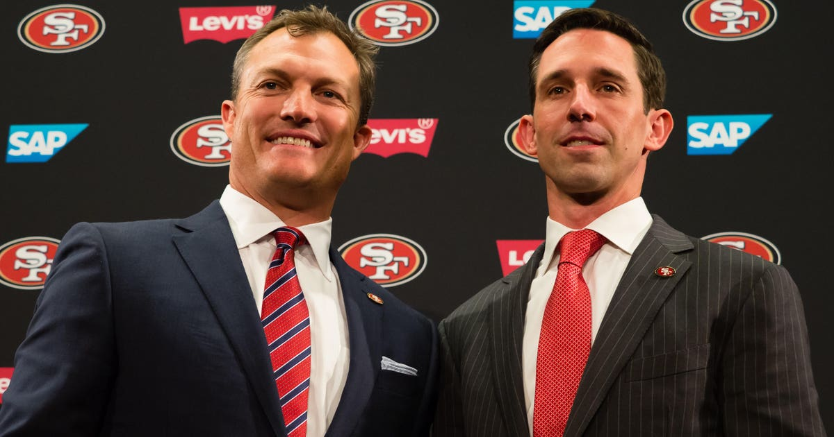 9868042-nfl-san-francisco-49ers-press-conference.vresize.1200.630.high.0