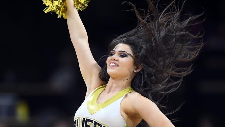 Colorado Basketball: Buffs blow out Washington State; have won five of six