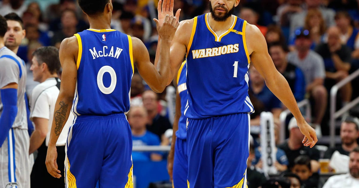 9869767-nba-golden-state-warriors-at-orlando-magic.vresize.1200.630.high.0
