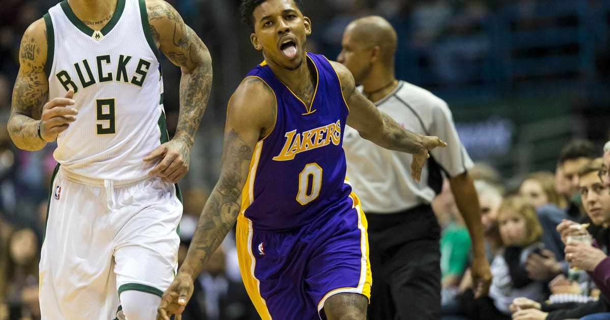 9870437-nba-los-angeles-lakers-at-milwaukee-bucks.vresize.1200.630.high.0