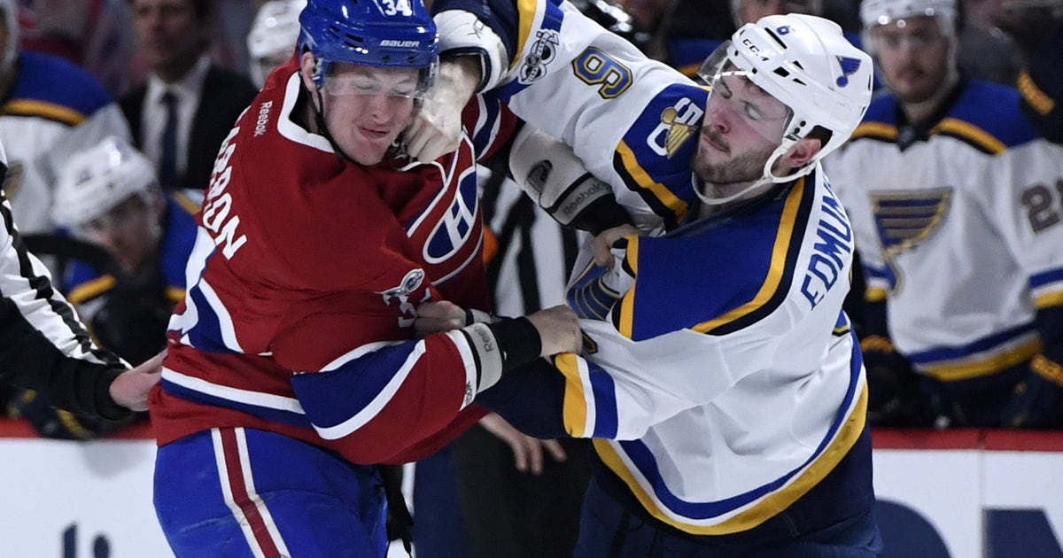 9872612-nhl-st.-louis-blues-at-montreal-canadiens.vresize.1200.630.high.0