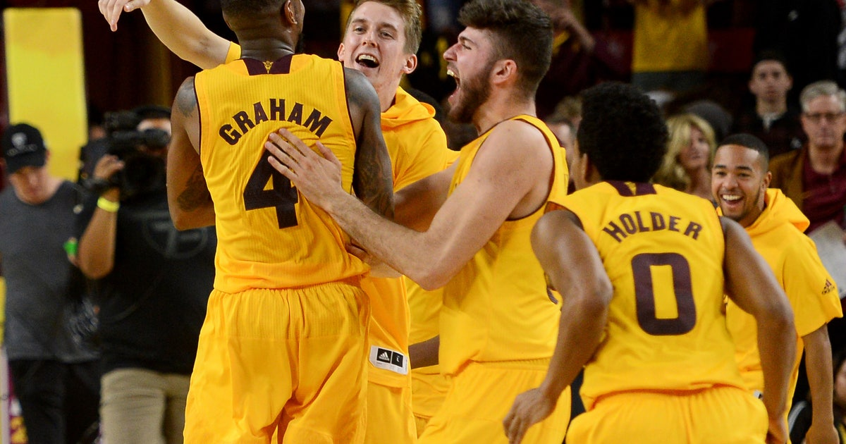 9873047-ncaa-basketball-stanford-at-arizona-state.vresize.1200.630.high.0