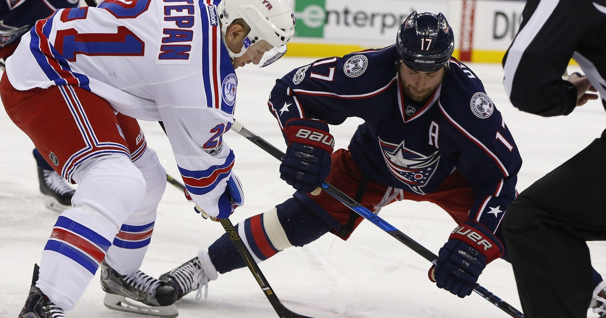 9876155-nhl-new-york-rangers-at-columbus-blue-jackets.vresize.1200.630.high.0