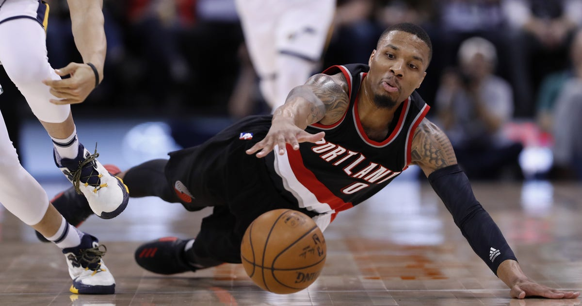 9880229-nba-portland-trail-blazers-at-utah-jazz.vresize.1200.630.high.0