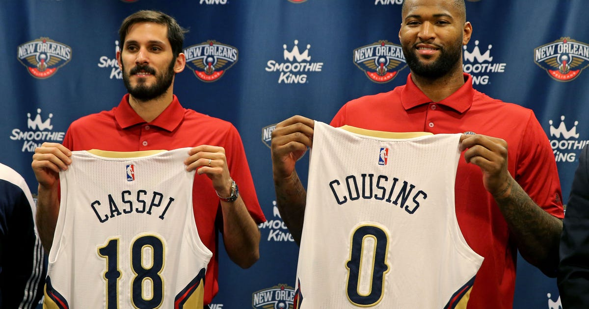 9892742-nba-new-orleans-pelicans-press-conference-1.vresize.1200.630.high.0