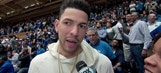 Clippers Weekly: Duke vs. UNC