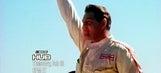 Miracle at Daytona: The Tiny Lund Story Promo