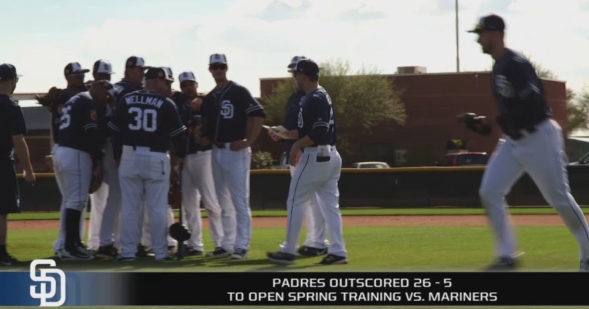 How_patient_can_andy_green_be_with_this_padres_team_1280x720_886084163939.vresize.1200.630.high.0