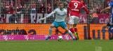 Bayern Munich vs. FC Schalke 04 | 2016–17 Bundesliga Highlights