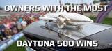 Hour #309 of Our Daytona 500 Countdown