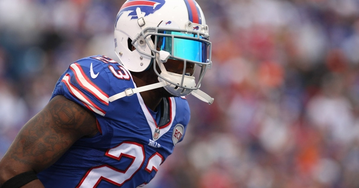 Aaron-williams-nfl-cleveland-browns-buffalo-bills.vresize.1200.630.high.0