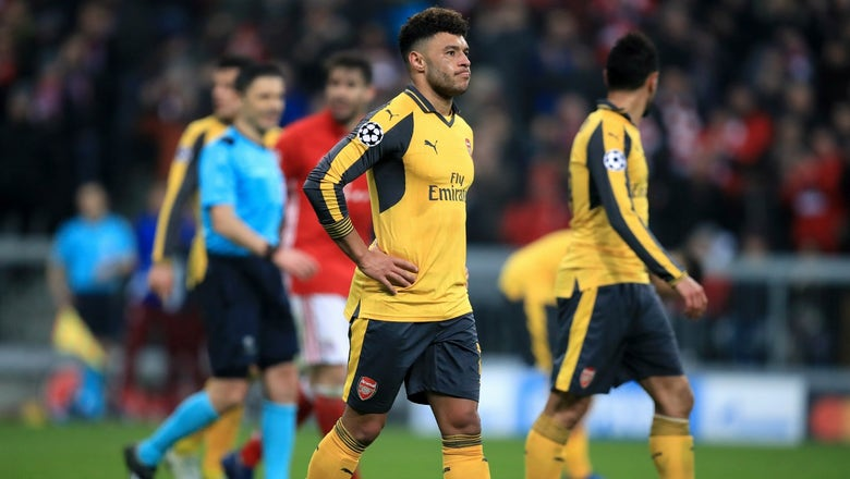 How to watch Sutton United vs. Arsenal online: Live stream, TV, time