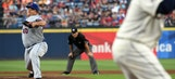 Braves Spring Training Preview: New-look rotation promises upgrade for Atlanta's pitching