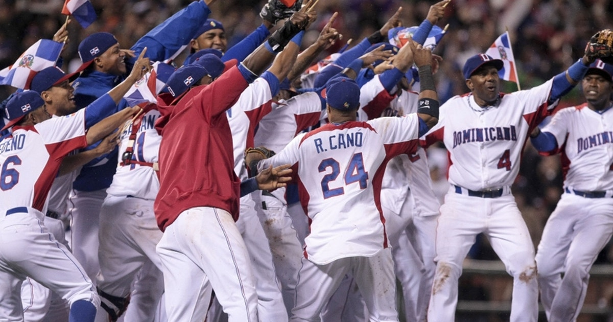Baseball-world-baseball-classic-dominican-republic-vs-puerto-rico.vresize.1200.630.high.0