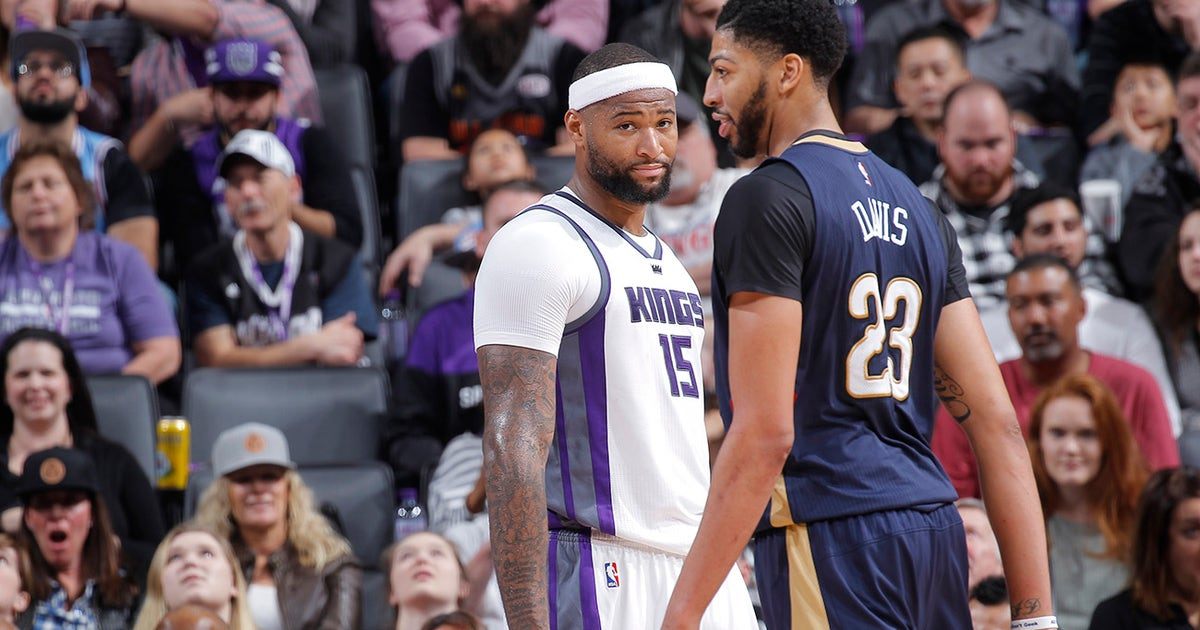 Boogie-cousins-trade.vresize.1200.630.high.0
