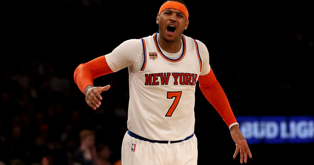 Carmelo_anthony_marquee_7.vresize.1200.630.high.0