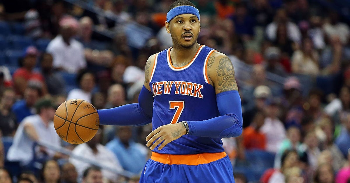 Carmelo_anthony_top_100_-1.vresize.1200.630.high.0