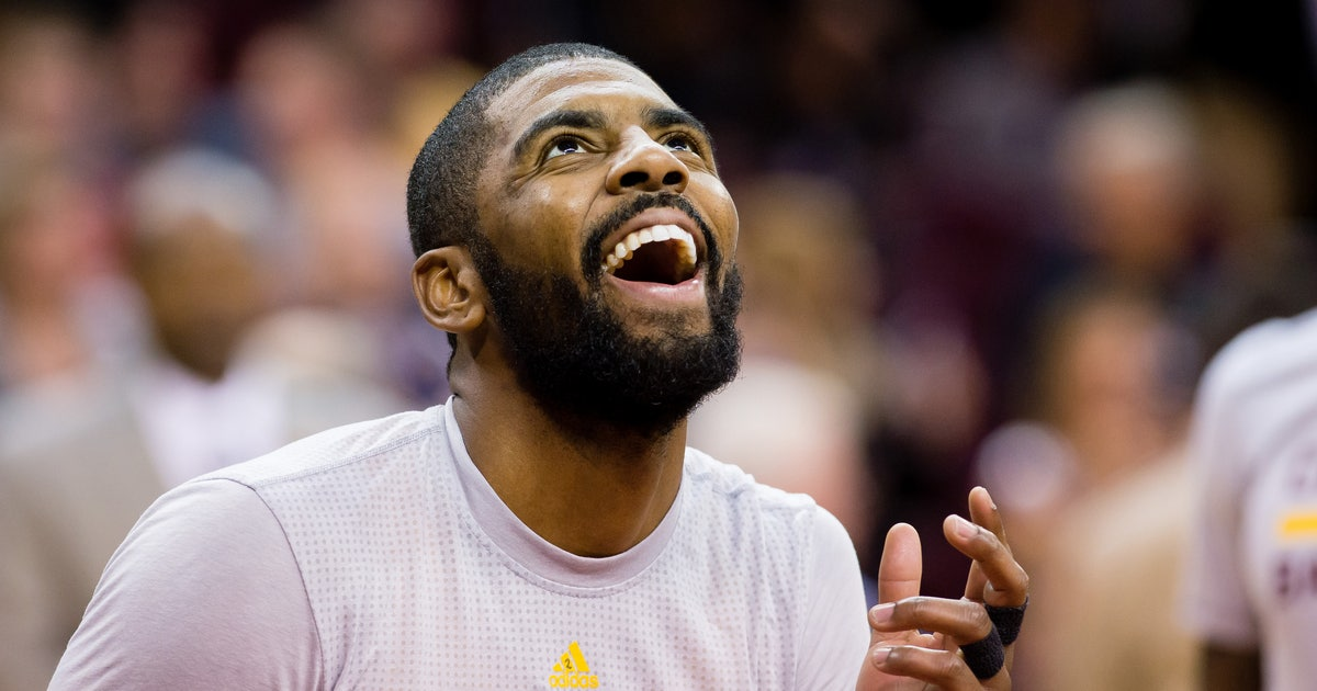 Cavaliers-kyrie-irving-flat-earth.vresize.1200.630.high.0