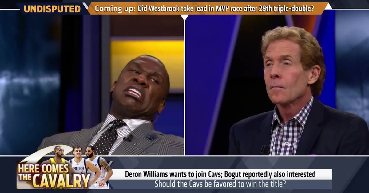 Cavs_reaction_will_they_win_885769283776_mp4_video_1280x720_2500000_primary_audio_eng_8_1280x720_885772867556.vresize.1200.630.high.0