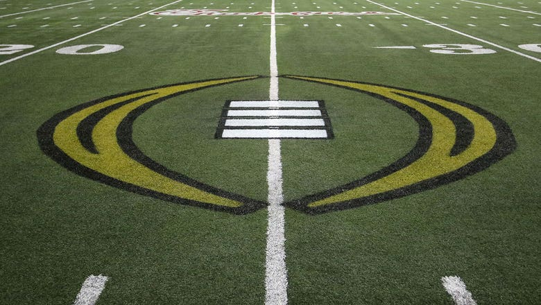How tentative grant-in-aid class action settlement affects for NCAA, student-athletes