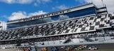 Best photos from the Advance Auto Parts Clash at Daytona