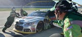 Chicagoland Speedway has special offer for fans if Dale Earnhardt Jr. wins Daytona 500
