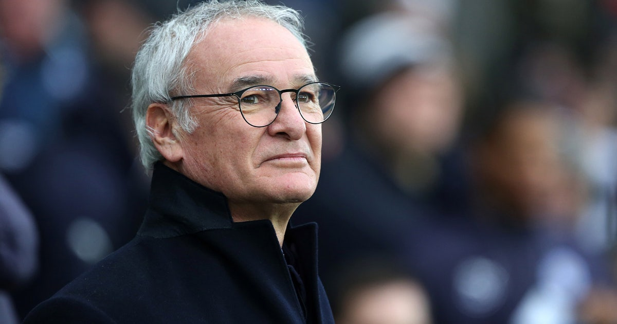 Claudio-ranieri-leicester-relegation-fears.vresize.1200.630.high.0