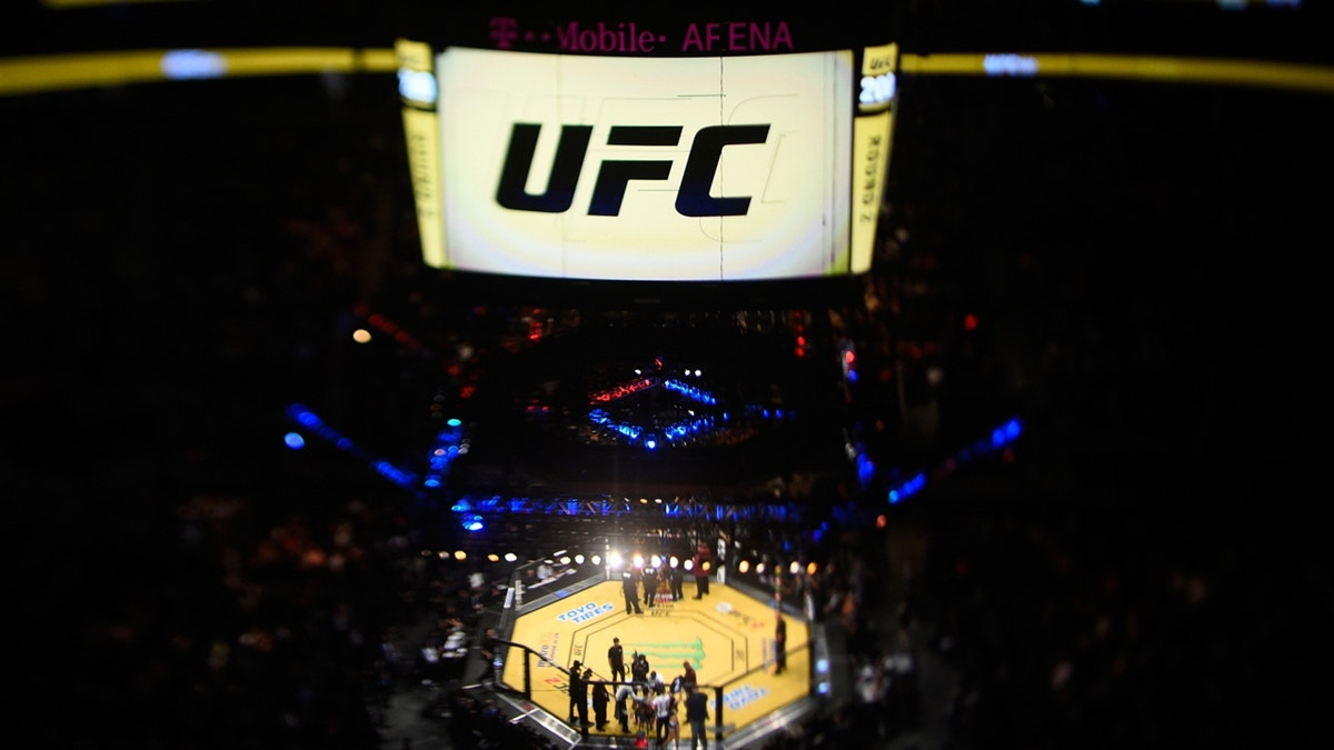 UFC and USADA make significant changes to anti-doping policy