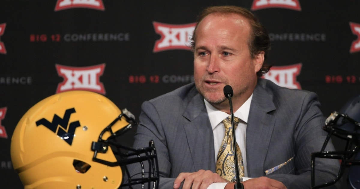 Dana-holgorsen-ncaa-football-big-12-conference-media-day1.vresize.1200.630.high.0