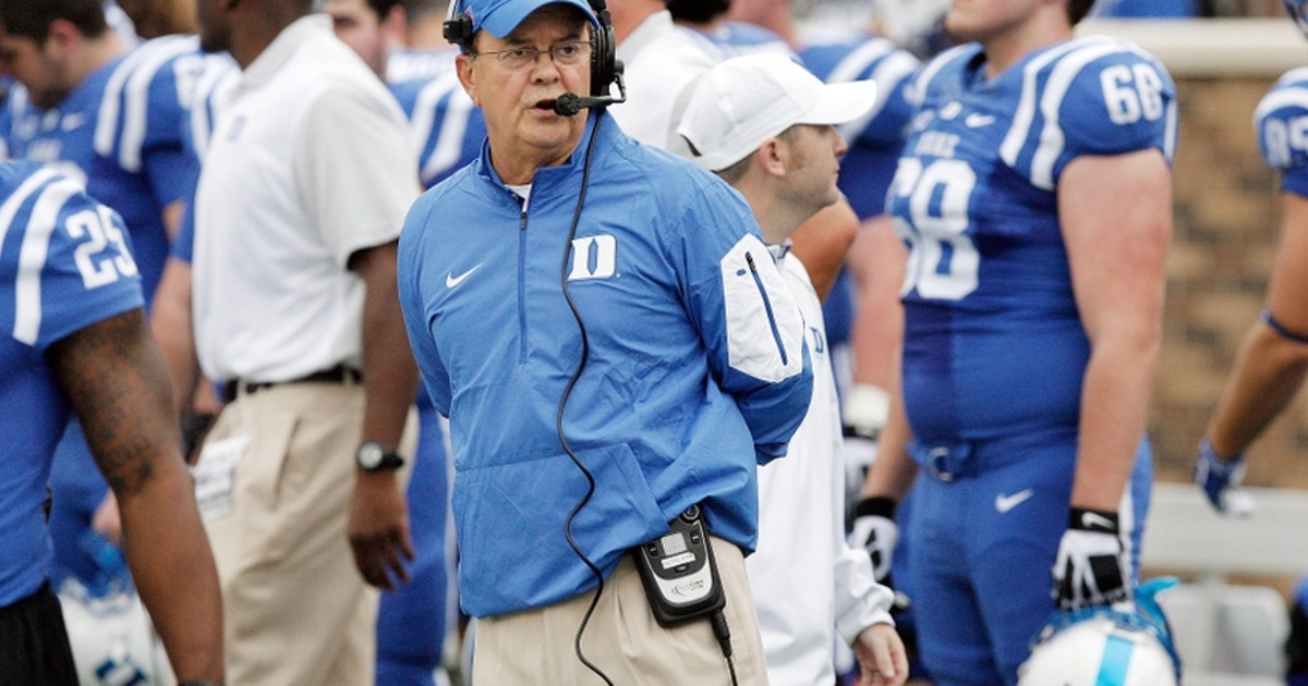 David-cutcliffe-ncaa-football-north-carolina-central-duke.vresize.1200.630.high.0