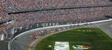 NASCAR Power Rankings: The top 25 drivers entering the 2017 season