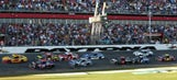 6 drivers who could make Daytona 500 their first win