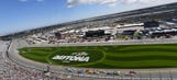 NASCAR mailbag: Important questions answered before the Daytona 500