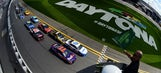 Check out all 40 paint schemes for the 59th annual Daytona 500