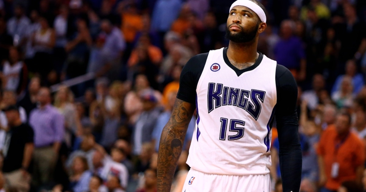 Demarcus-cousins-nba-sacramento-kings-phoenix-suns1.vresize.1200.630.high.0