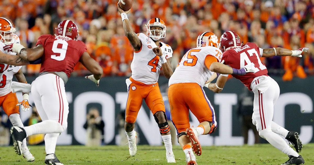 Deshaun-watons-clemson-tigers-college-football-recruiting-class-re-rankings-2014.vresize.1200.630.high.0
