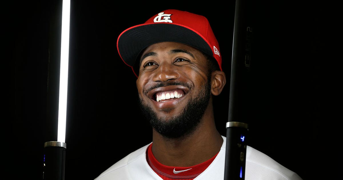 Dexter-fowler-donald-trump-immigration-ban-muslims.vresize.1200.630.high.0