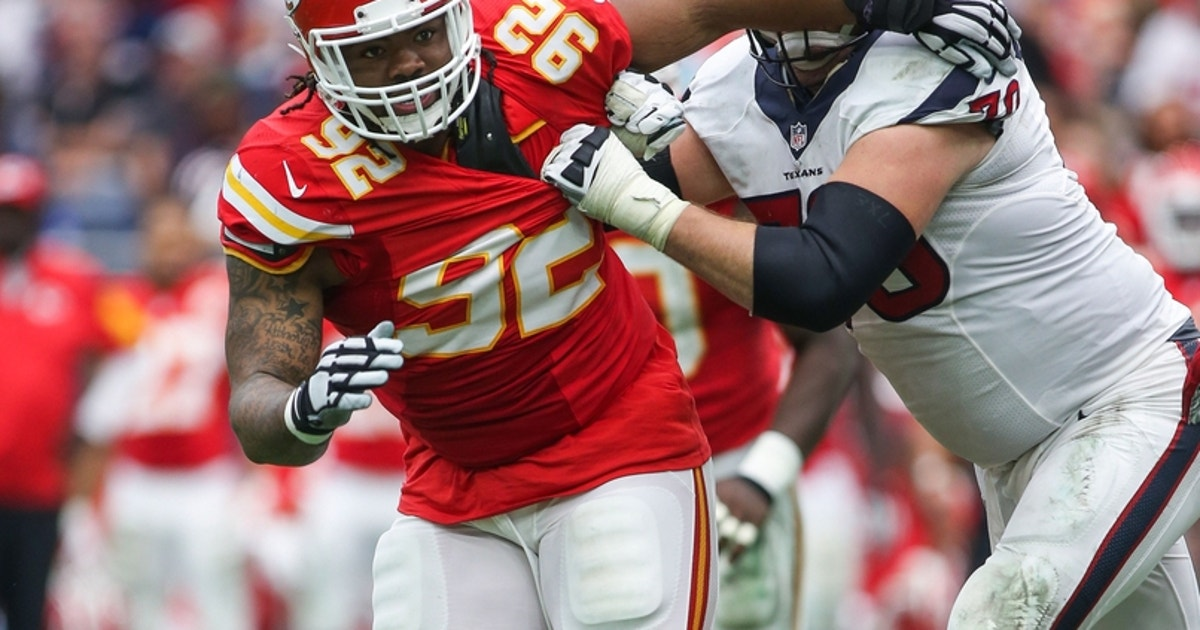 Dontari-poe-nfl-kansas-city-chiefs-houston-texans.vresize.1200.630.high.0
