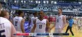 Game Highlights: Butler Bulldogs – DePaul Blue Demons