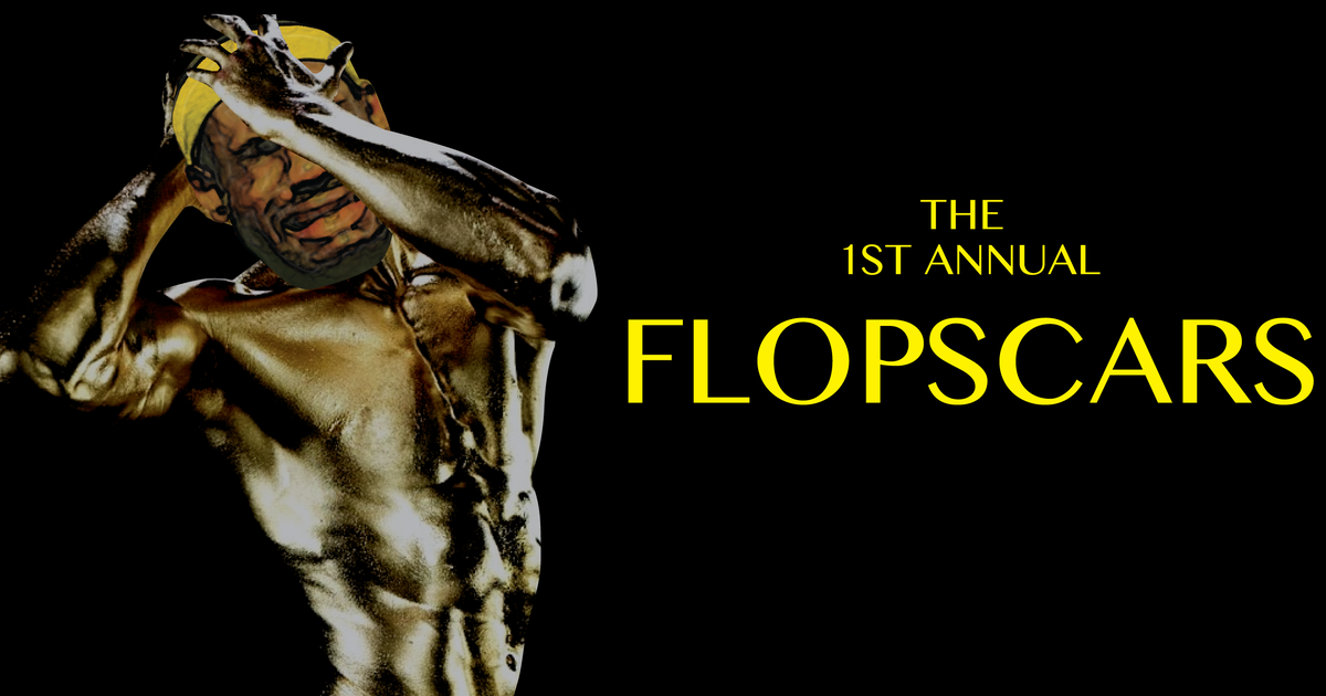 Flopscars.vresize.1200.630.high.0