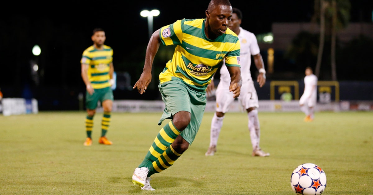 Freddy-adu-tampa-bay-rowdies.vresize.1200.630.high.0