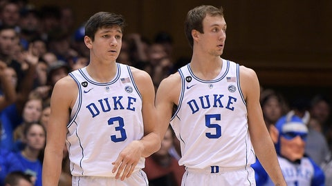 Duke (2)