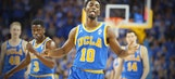 UCLA snaps four-game losing skid to rival USC